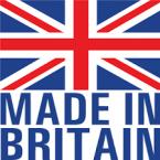 Hydan safes are Madfe in Britain