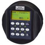 Burton Bio Biometric Fingerprint Lock