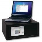 Burg Wachter PointSafe Size 1 Laptop Storage  - Prop