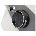 Phoenix Data Combi DS2501F - fingerprint lock