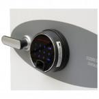 Phoenix Datacare DS2003F Biometric