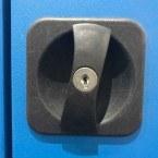 Probe Cupboard Key Lock