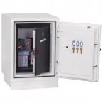 Phoenix Datacare DS2002F Biometric