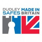 Dudley - Made In Britain
