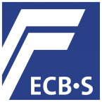 ECB-S - Independently Tested