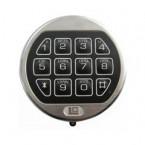 Key Secure KS100-EC-AUDIT LOCK
