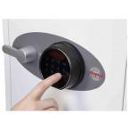 Phoenix Titan FS1282F - Fingerprint Lock