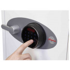 Phoenix Titan FS1283F - Fingerprint Lock