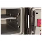 Phoenix Titan Aqua FS1291E Fire & Water Resistant Security Safe Digital Lock