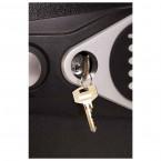 Phoenix Titan Aqua FS1291E Fire & Water Resistant Security Safe Digital Lock - key override