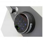 Phoenix FS1911F Fire Commander Fingerprint 2 Hour Fireproof Cabinet - Biometric Lock detail