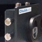 Chubbsafes Zeta 55E Bolts