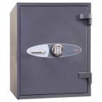 Phoenix Neptune HS1054E Grade 1 Digital Fire Security Safe