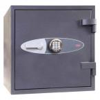 Phoenix Elara HS3551E Eurorade 3 Digital Electronic Fire Security Safe