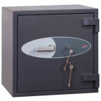 Phoenix Planet HS6071K Police Approved Eurograde 4 Fire Safe closed