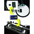 Battery Pack for Dancop Spexi LED Inspection Mirrors