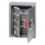 Burton CE120 Key Cabinet Digital Electronic Lock 120 Keys