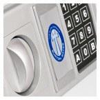 Burton KS27 Electronic Key Pad