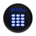 Securikey MC180D-ZE LED Key Pad