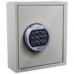 Key Secure KS20-EC-AUDIT Key Cabinet Electronic Combination 20 Keys