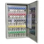 KeySecure KS25CV-K Car Key View Cabinet Key Lock 25 Hooks - door open