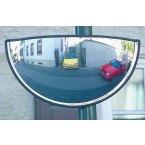 Mirror-Master 85cm Wide Angle 180 Degree Convex Mirror