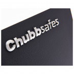 Logo of Chubbsafes