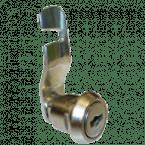 Ronis 19R2 Cam Locker Replacement Lock