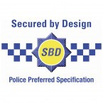 Police Preferred Specification - Eurograde 1 Electronic Security Safe - de Raat DRS Prisma 1-0E