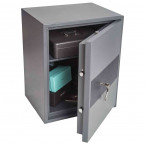 Antares 3K £4000 41Ltr Security Safe - Ajar