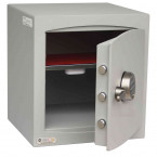 Securikey SFMV3FRZE-G Mini Vault Gold Digital Security Safe