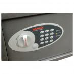 Phoenix Dione SS0302E Security Safe