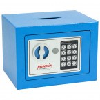 Phoenix Compact Home Safe SS0721EBD