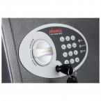 Phoenix Vela SS0805E override key in use