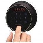 Phoenix Securestore SS1163F Fingerprint Lock