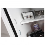 Phoenix Citadel SS1191E Cash Security Safe Electronic Lock - interior
