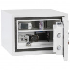Phoenix Citadel SS1191E Cash Security Safe Electronic Lock