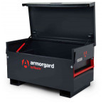 Armorgard Tuffbank TB2 Security Tested Site Tool Storage Box