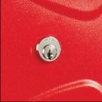 Probe UltraBox plus Mini+ WaterProof Cam Lock