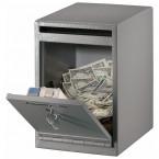 Sentry Drop Slot Deposit Safe UC-039K - Prop
