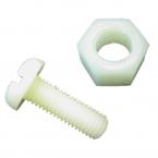 Probe Plastic Locker Linking Kit - UltraBox Linking Kit