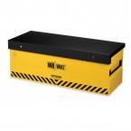 Van Vault Outback Vehicle Security Box