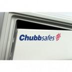 Chubbsafes Executive 65E