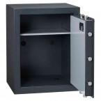 Chubbsafes Zeta 50K Eurograde 0 Keylock Security Safe door wide open