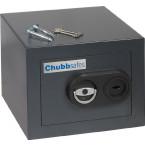 Chubbsafes Zeta 15K Closed