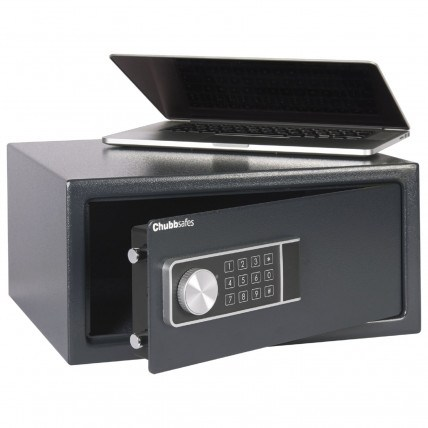 Laptop Size Safes