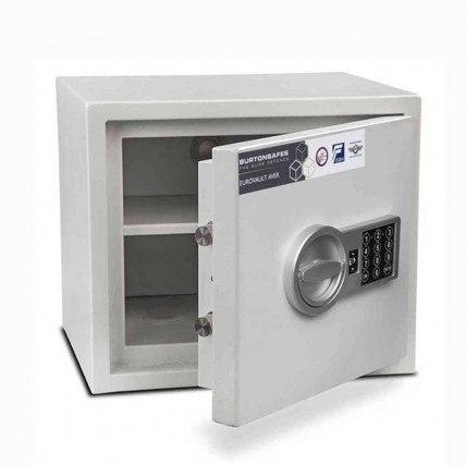 Electronic Locking Safes