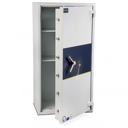 Eurograde 3 - £35,000 Rated Safes