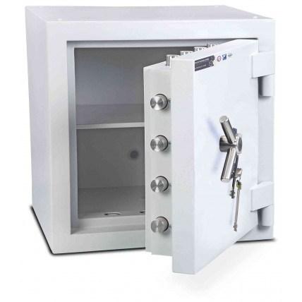 Eurograde 5 - £100,000 Safes