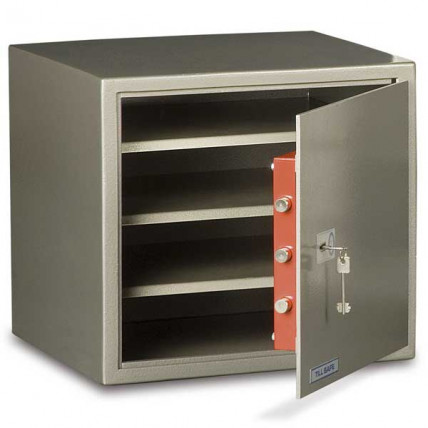 Till Drawer Security Safes